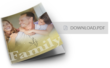Family Law Brochure PDF Download