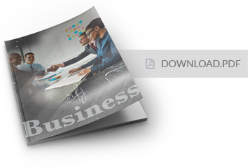 Business Law Brochure PDF Download